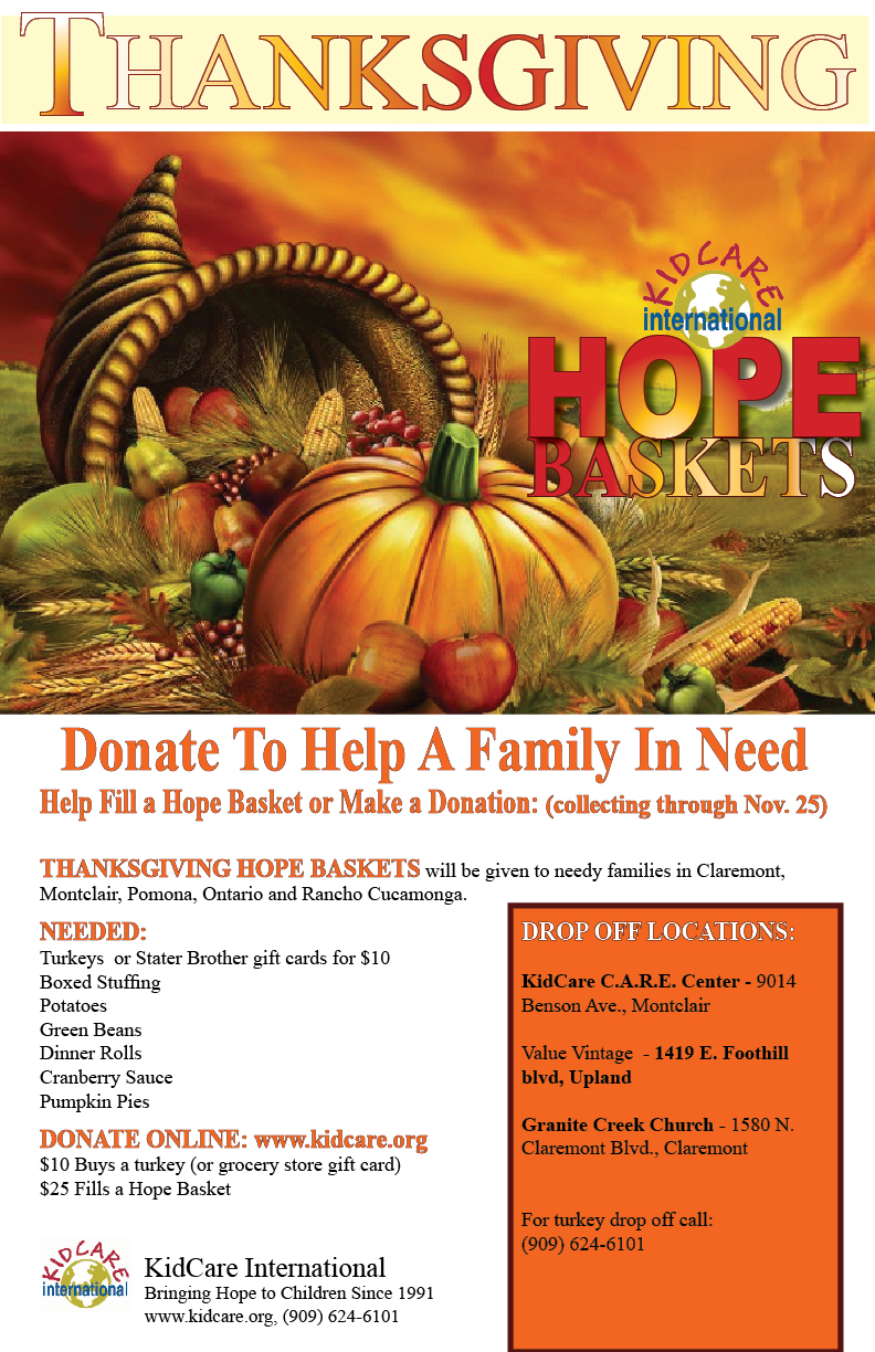 hope-basket-poster_876